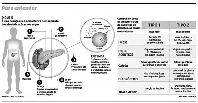 atribuna-20140626