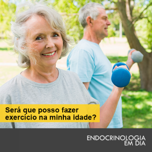 idoso exercicios