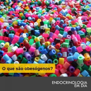 obesogenos