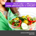 alimentacao e nutri