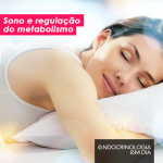 sono e metabolismo